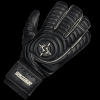 CLASSIC Black Goalkeeper Gloves