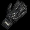 CLASSIC Black Goalkeeper Gloves
