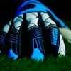 SAVIOUR-GK-SPARTAN-BLUE-NEGATIVE-GOALKEEPER-GLOVES