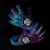 SAVIOUR GK LEGACY EVOLUTION GOALKEEPER GLOVES